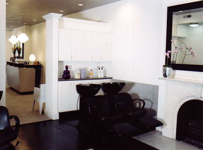 newbury street hair salon anamika design